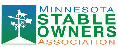 Minnesota Stable Owners Association